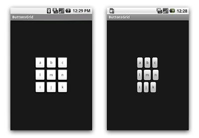 Clavier SDK 1.1 vs SDK 1.5