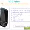 HTC Tatoo