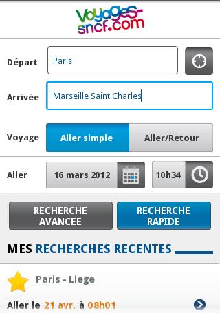 www voyages sncf com mes reservations