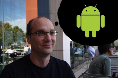 500x_rubin-android