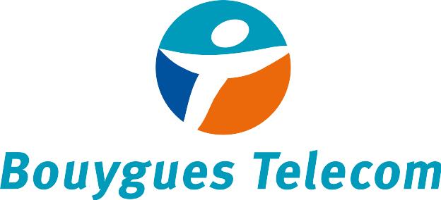 logo-bouygues-telecom-01