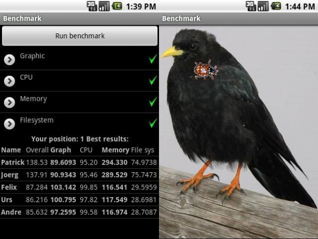 [Info] Quelques Bench ... (03/08) Benchmark-630x473