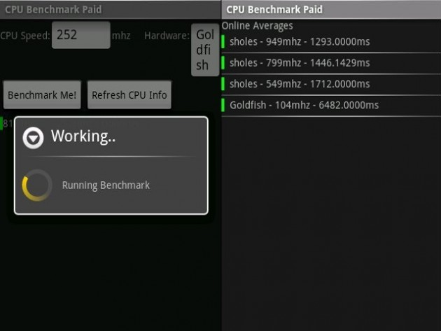 [Info] Quelques Bench ... (03/08) CPUBenchmark-630x473