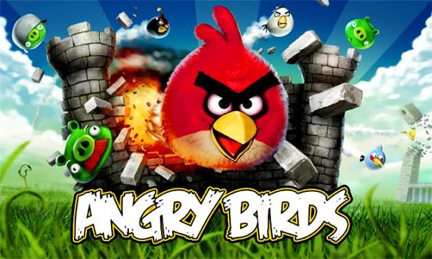 AngryBirdsTitleSlate