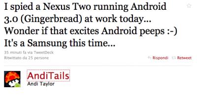 [RUMEUR] On aura droit à un Nexus Two? Schermata-2010-09-22-nexus-two-android-3.0