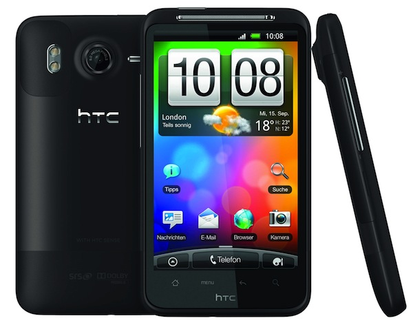 Comparatif DESIRE HD et SENSATION Htc-desire-hd01-hero-september-15-2010
