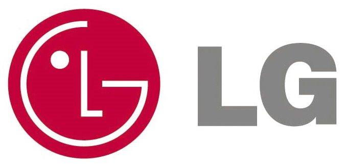 lg_logo-full