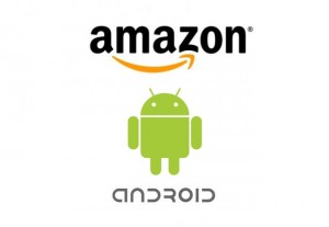 Amazon-Android-App-Store-300x207