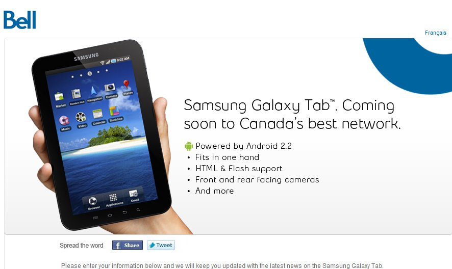samsung galaxy tab marketing mix Affiliate mix electronics  the mobile marketing team asked gsg to establish market segmentation and a best  given the strength of the samsung galaxy.