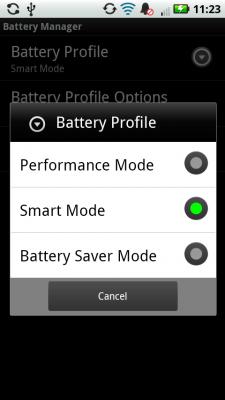 batterie-profile-motorola