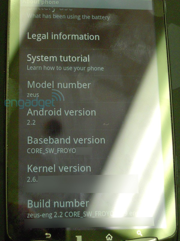 playstation-phone-2