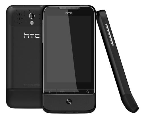 htc-legend-black-phantom
