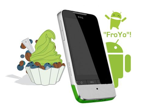 htc-legend-android-2.2-froyo