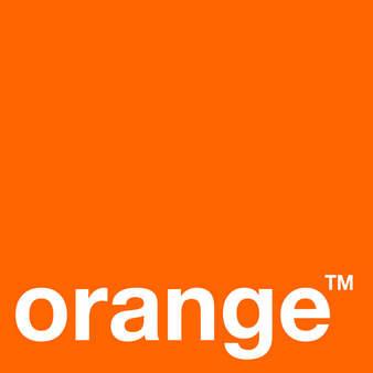 LogoOrange (1)