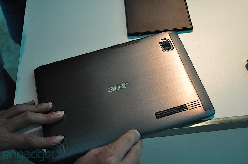 acer-tablet-tablette-10.1-pouces-0