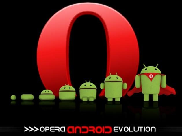 evolution_opera3