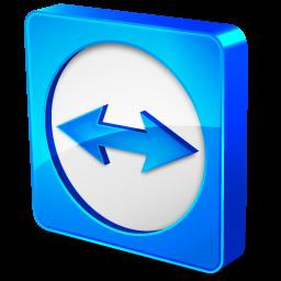 ������ TeamViewer 7.0.12979 ������ ������