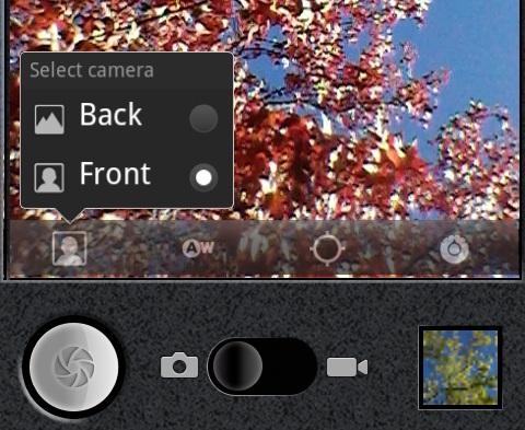 скачать программу для просмотра тв на андроид - фото 9