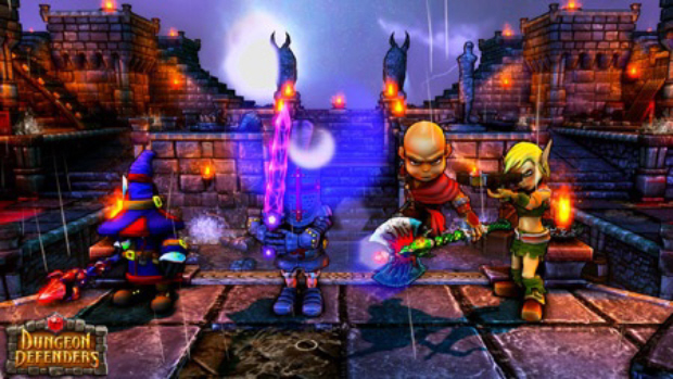 dungeon-defenders-android-1-1