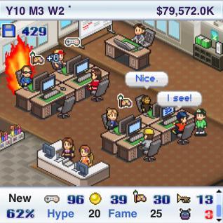 game-dev-story-iphone.jpg
