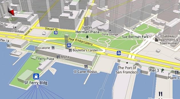google-maps-3D-building