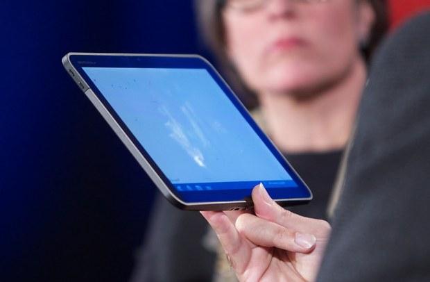 motorola-tablet-honeycomb