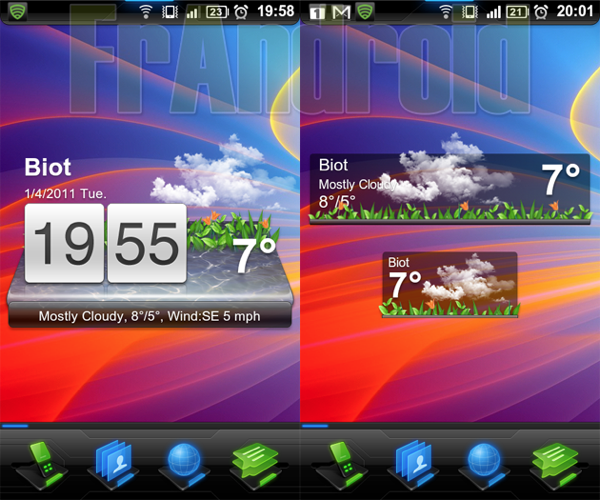 GoWeather-Widgets.png