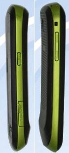Samsung-Galaxy-Mini-S5570 copy.jpg