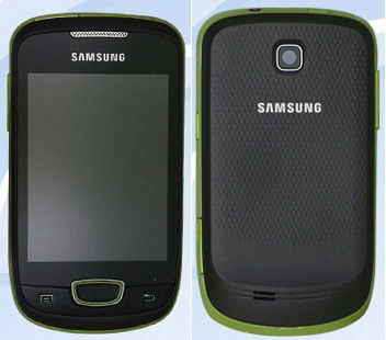 Samsung-Galaxy-Mini-S5570.jpg