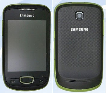 Samsung-Galaxy-Mini-S5570.jpg