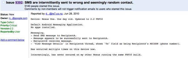Screen shot 2011-01-02 at 12.37.56.png