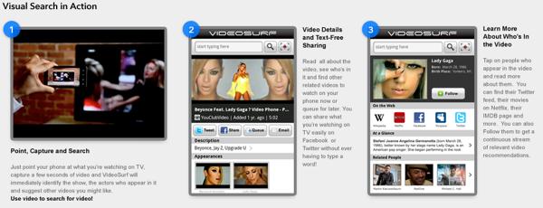Screen shot 2011-01-07 at 15.43.19.png