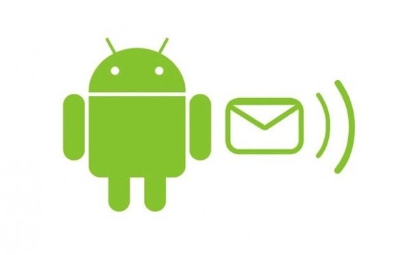 android-SMS-bug-630x391.jpg