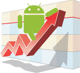 android-growth.jpg