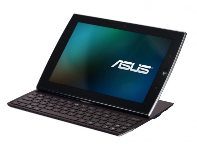 asus-eee-pad-slider-tablet-android