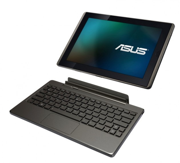 asus-eee-pad-transformer-tablet-android