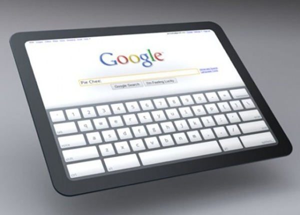 htc-android-3-tablet-2011-0.jpg