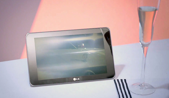 lg-g-slate-android-tablet