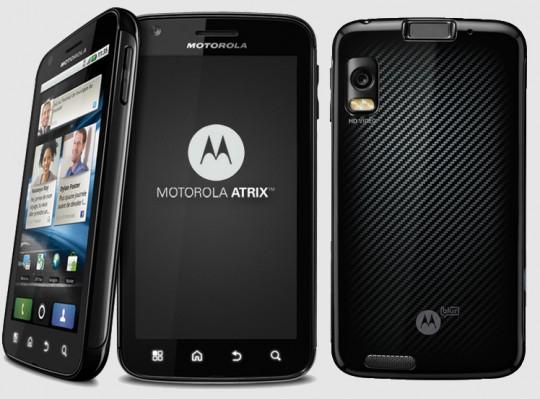 motorola-atrix-540x399.jpg