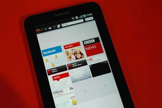 opera-tablette-android-9.jpg