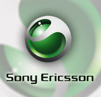 sony-ericsson-logo-image (1).jpg