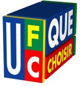 ufc-quechoisir.jpg