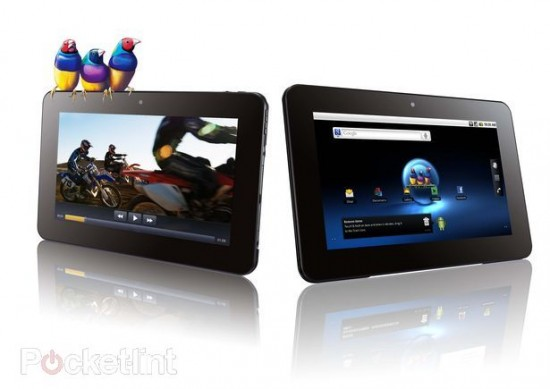 viewsonic-android-10-inch-tablet-ces-1-550x389.jpg