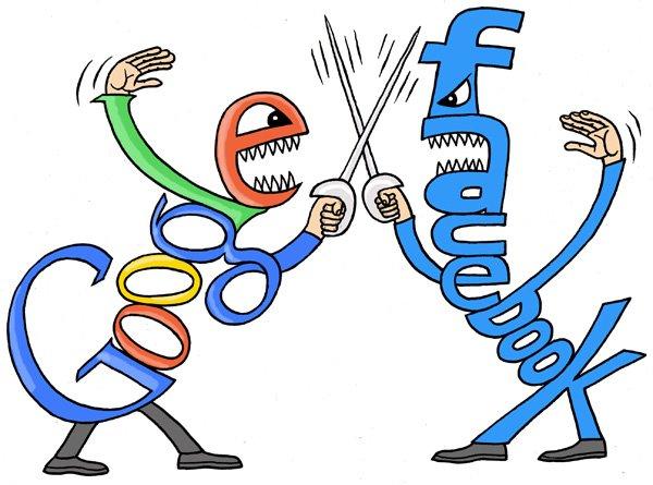 http://images.frandroid.com/wp-content/uploads/2011/02/090114_GoogleFacebook-1.jpg