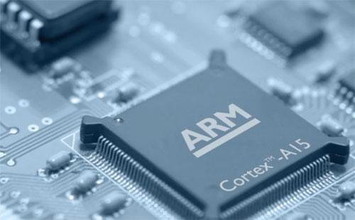 2011-01-07-arm-cortex-a15