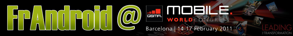 mwc-frandroid-android-barcelone
