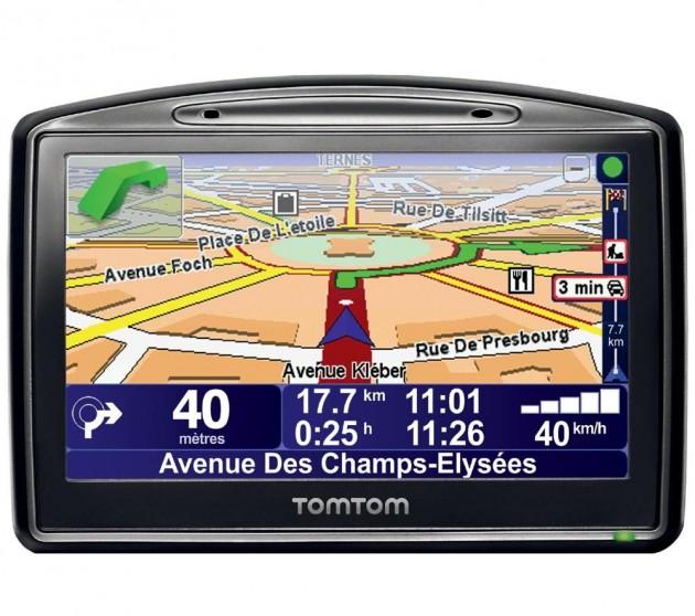 Définition dans Définitions TOMTOM-GPS-Go-730-Europe-630x558