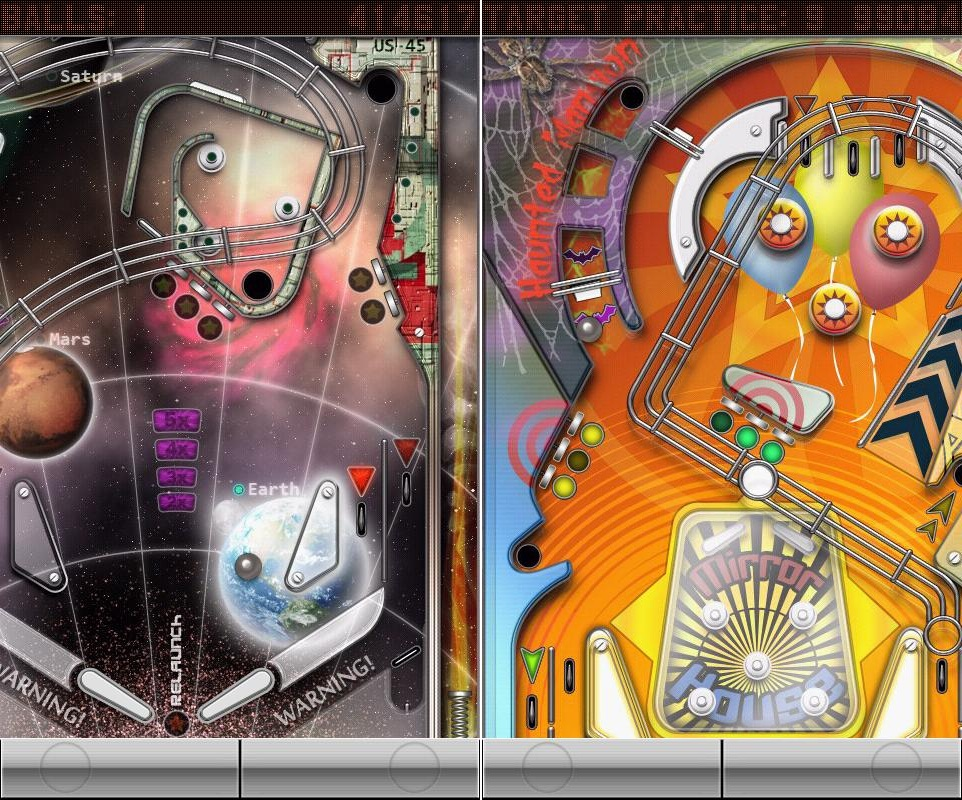 android-pinball-deluxe.jpg