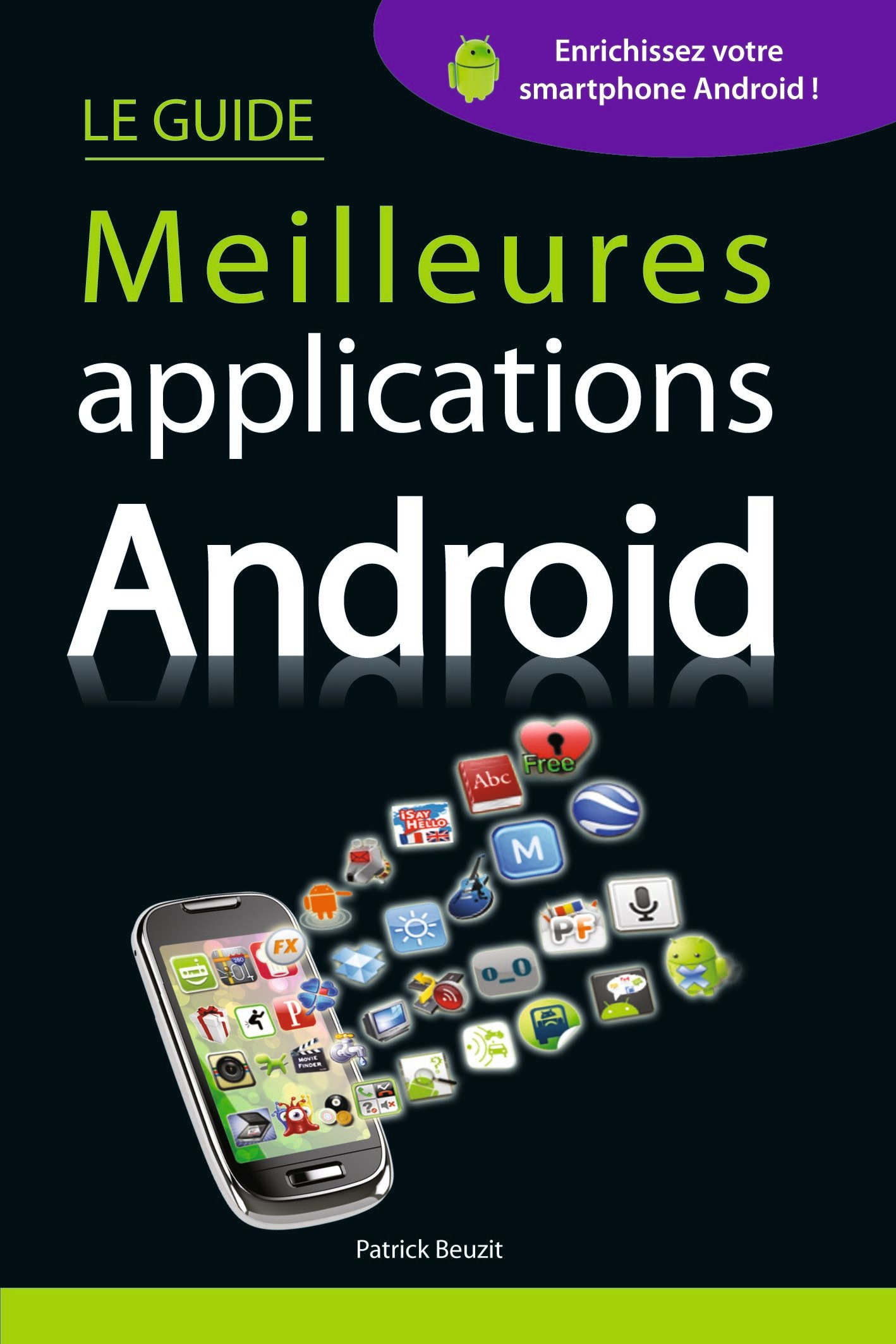 category android guides android