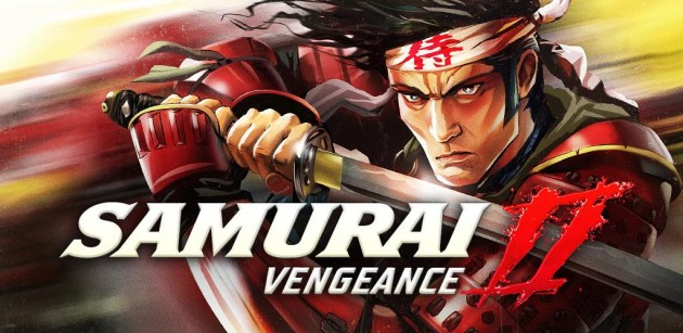 android-samourai-ii-2-vengeance-banniere-1